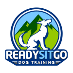 Ready Sit Go Logo